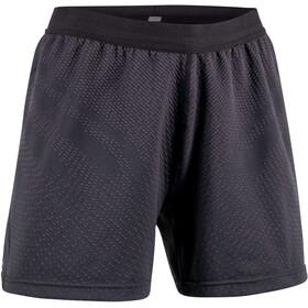 UYN Marathon Shorts Damer, grå